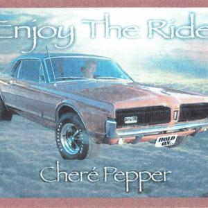 Enjoy-The-Ride