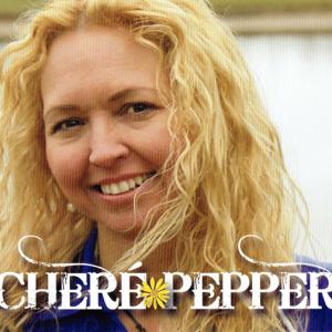 chere-pepper