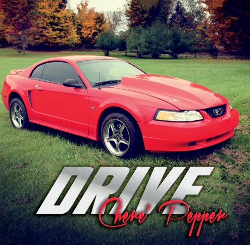 Drive-2017